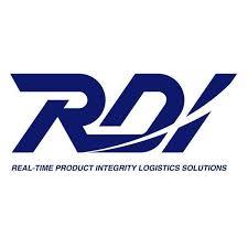 RDI - Regiscope